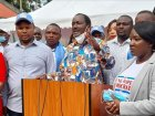 Kalonzo under fire for remarks on Taita-Taveta governor seat